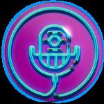 микрофон роз